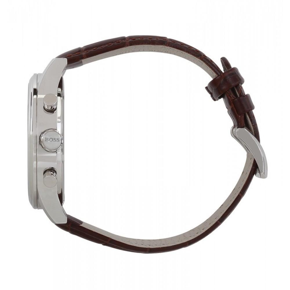 Herenhorloge HB1512570