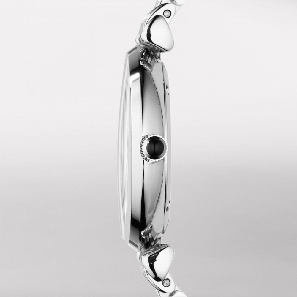 Dameshorloge Donna Gianni Silver AR1682