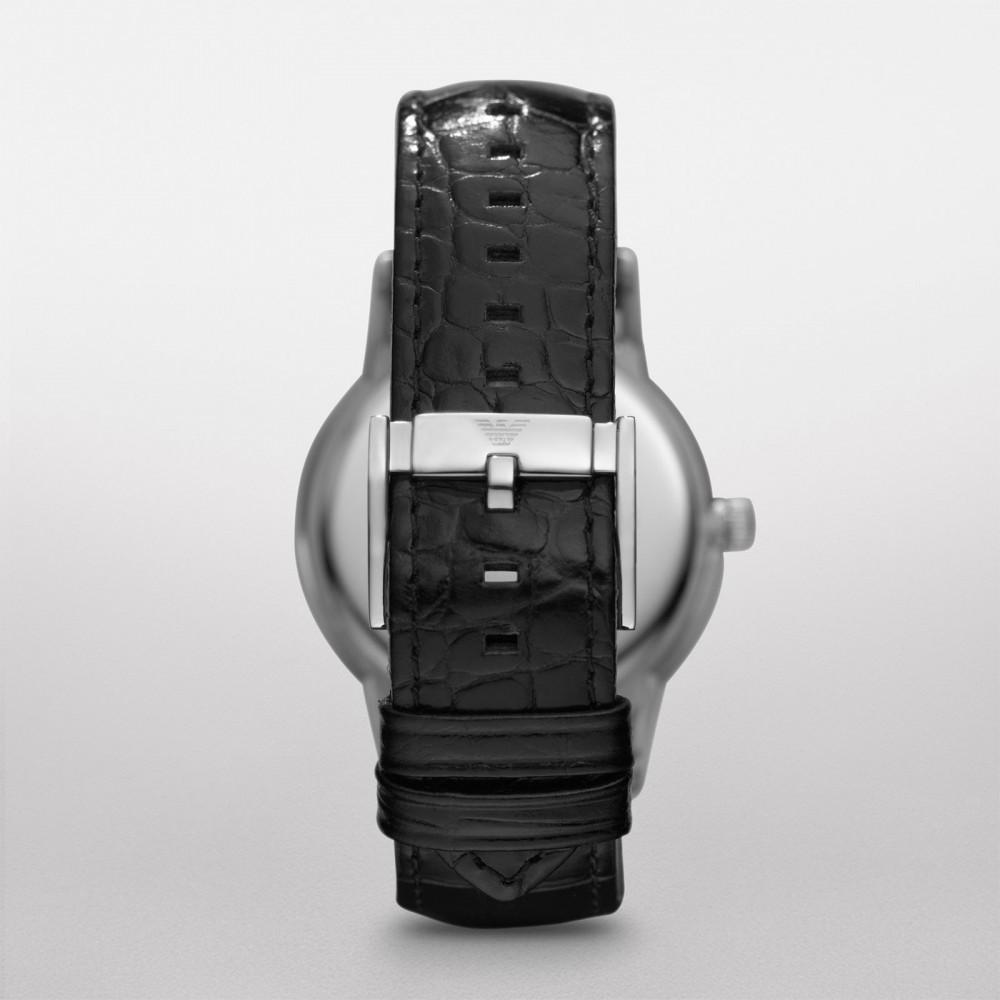 Herenhorloge AR2411