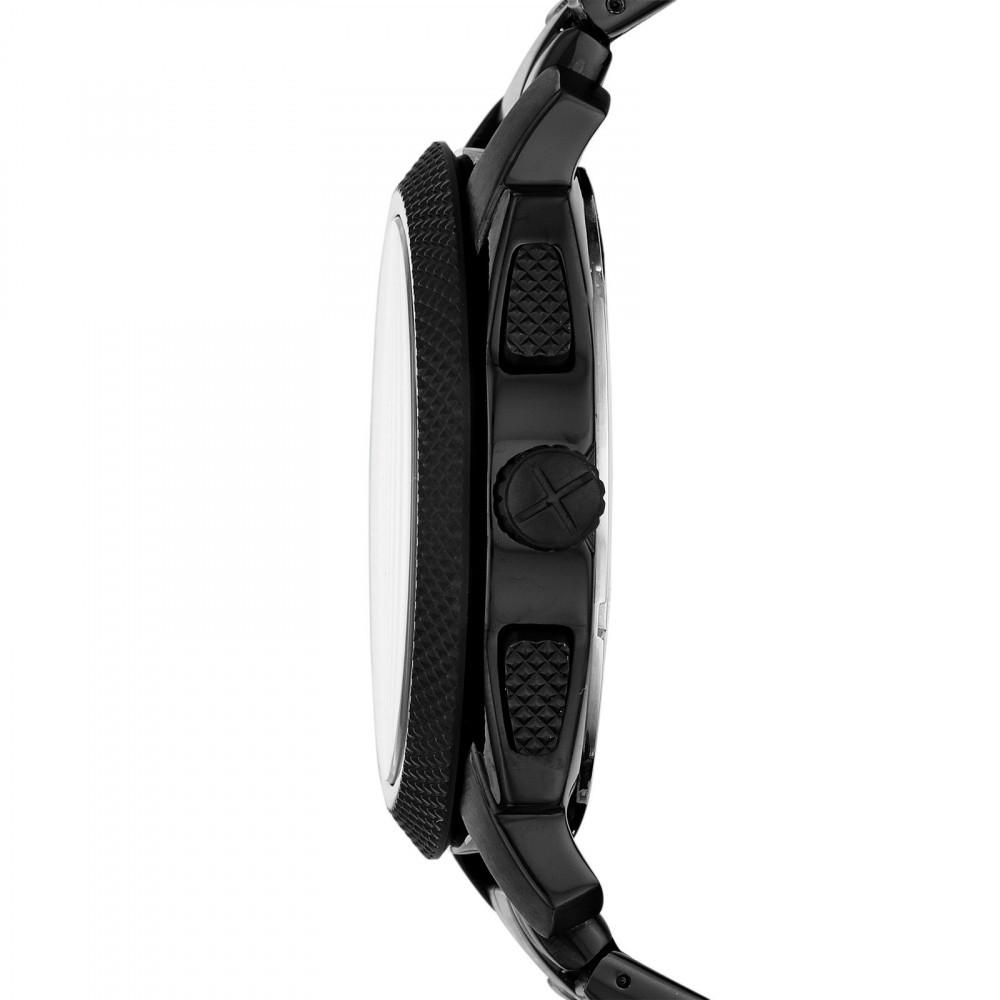 Herenhorloge FS4552