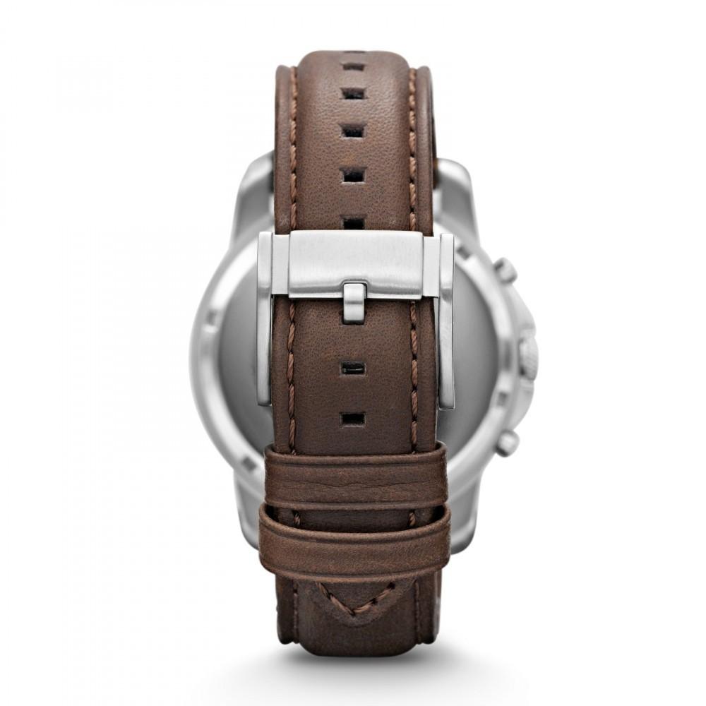 Herenhorloge FS4735