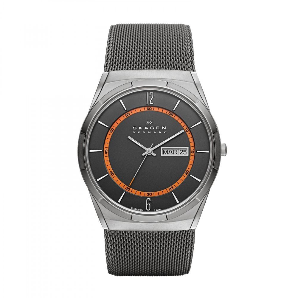 Herenhorloge Titanium SKW6007
