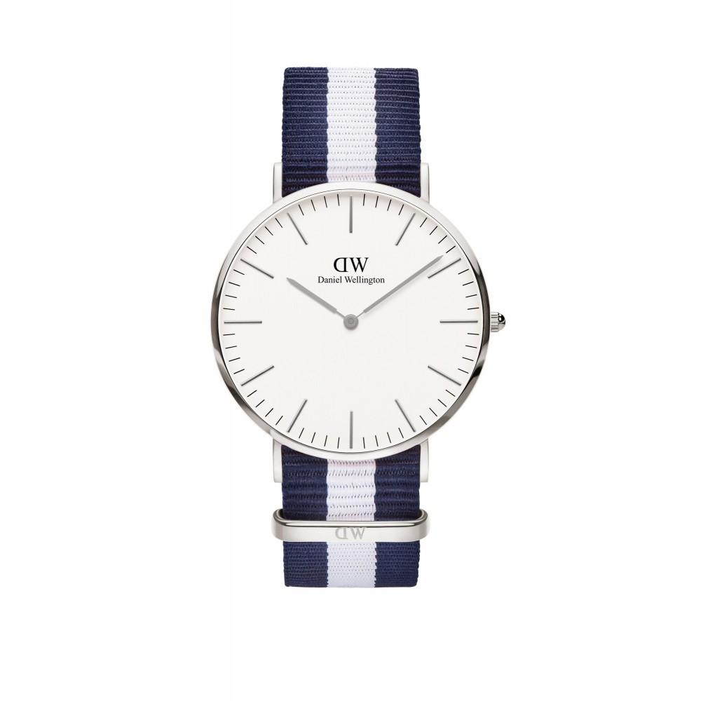 Horloge DW00100018