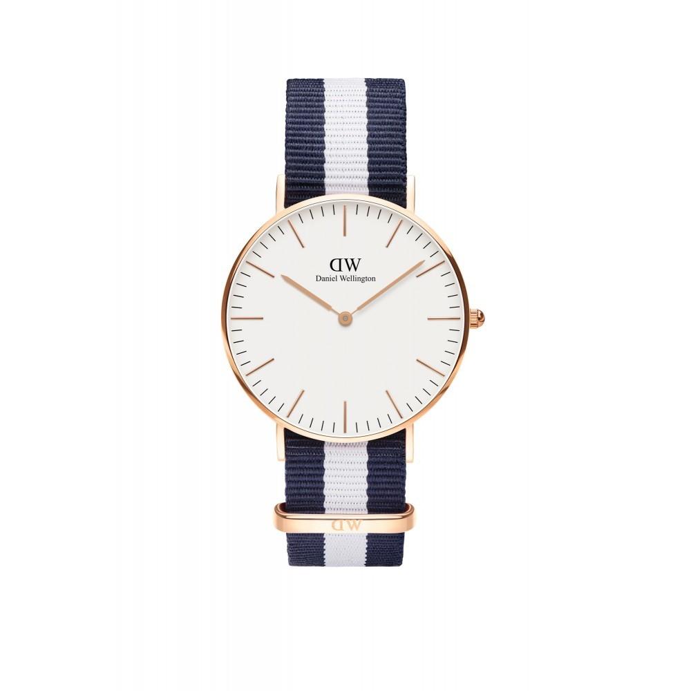 Horloge DW00100031