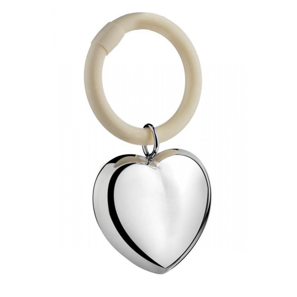 Rammelaar hart A7366820
