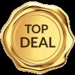 top deal